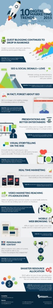 10-digital-marketing-trends-you-need-to-know-to-achieve-success