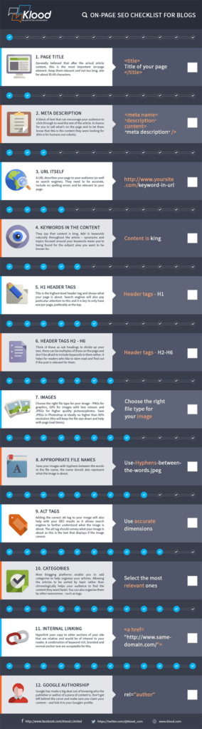 12-ways-you-can-improve-the-seo-of-your-website-today