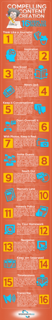16-tips-for-creating-compelling-content-your-followers-will-want-to-share