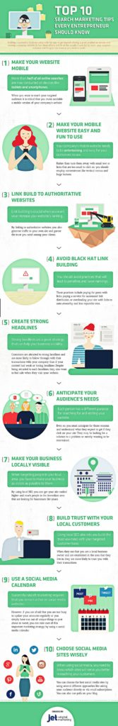 the-top-10-google-marketing-tips-every-business-owner-should-know-00000003