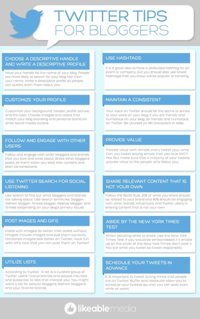 twitter-tips-for-bloggers-12-ways-you-should-be-using-twitter1
