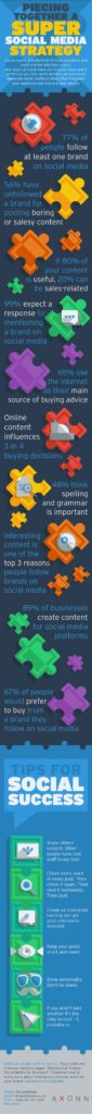6-tips-for-an-awesome-social-media-strategy-that-will-impress-your-followers1