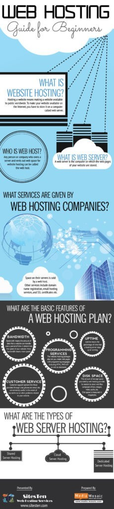 web-hosting-for-beginners-what-it-is-why-you-need-it1