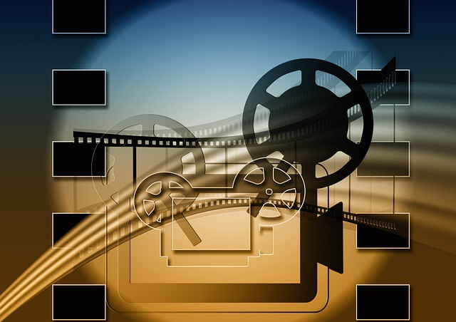 Safe Ways To Create Your Own Online Videos