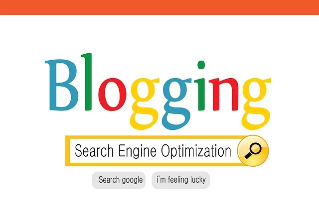 Best Internet Marketing Solutions And Blogging