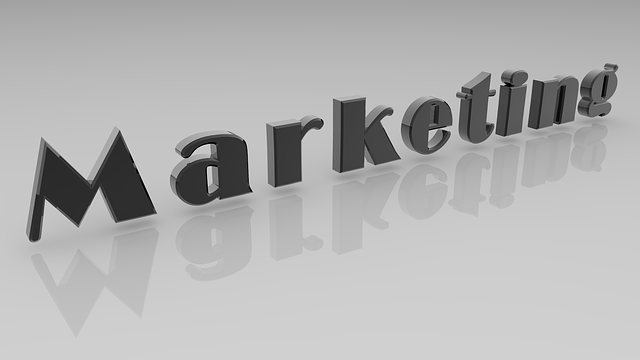 Great Tips On How To Make Profit With Market Segmentation