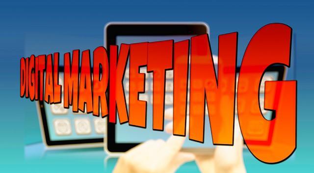 3 Basic Tips On Successful Affiliate Marketing