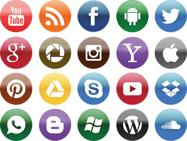 9 Tips On How To Make Money With Social Media Marketing