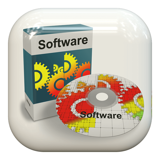 Affiliate Tracking Software:  Who And How Can Use It