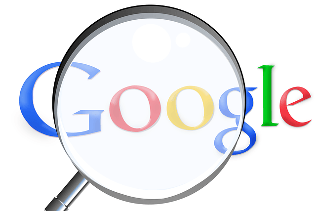Why It's A Great Tactic To Use Google Adsense On Your Site?