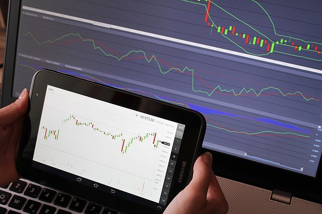 Forex Trading: What You Should Know About