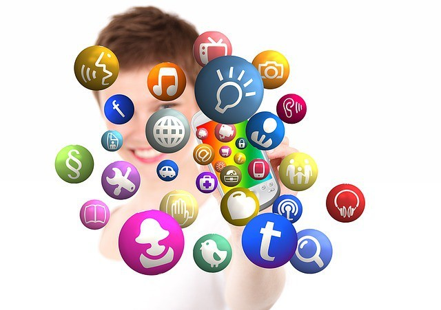 How To Use Social Networking Websites To Promote Your Blog