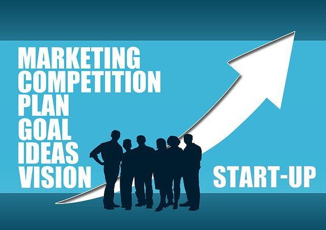http://www.bestprofitsonline.com/myblog/wp-content/uploads/2016/07/marketing_plan_1469679360.jpg