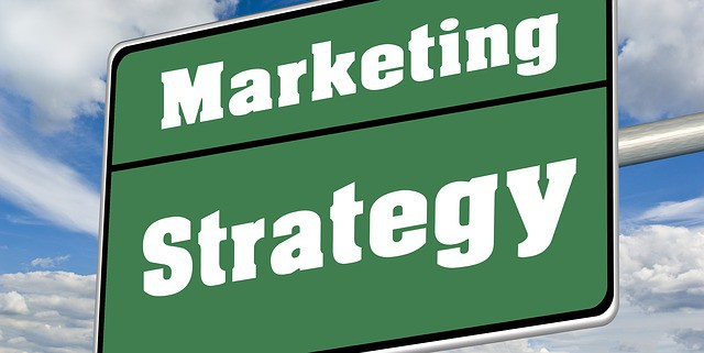 3 Top Strategies On How To Boost Your Affiliate Commissions