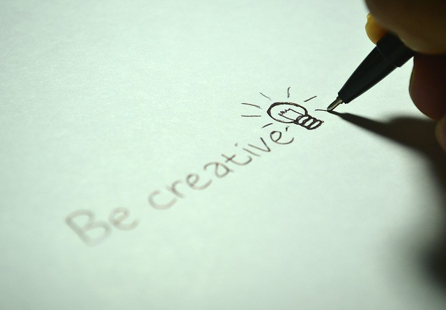 4 Tips on How to Create Content Curation for Your Business