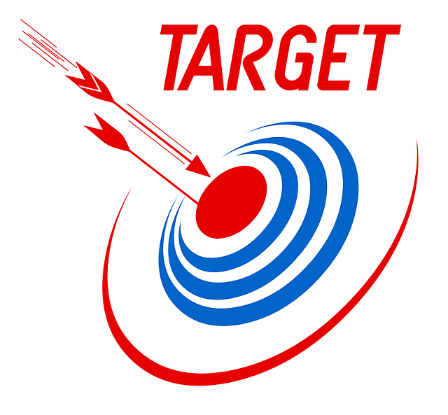 4 Strategies for Successful Targeted Internet Marketing