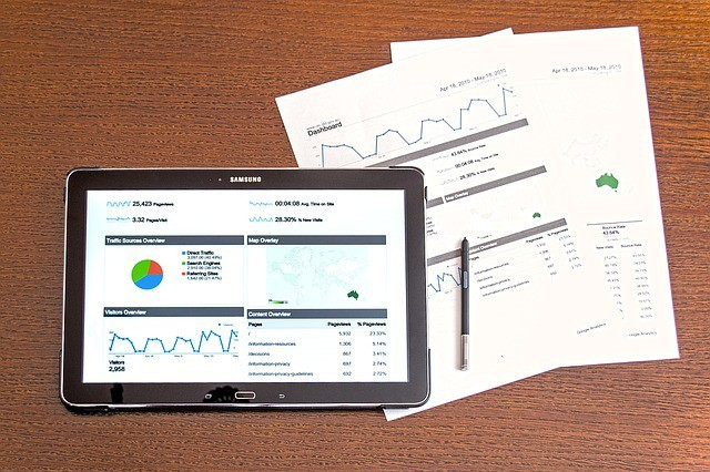5 Tips on How to Improve Your Adsense Profits