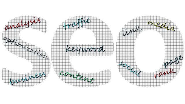 SEO and Traffic: Why You Need SEO for Your Website