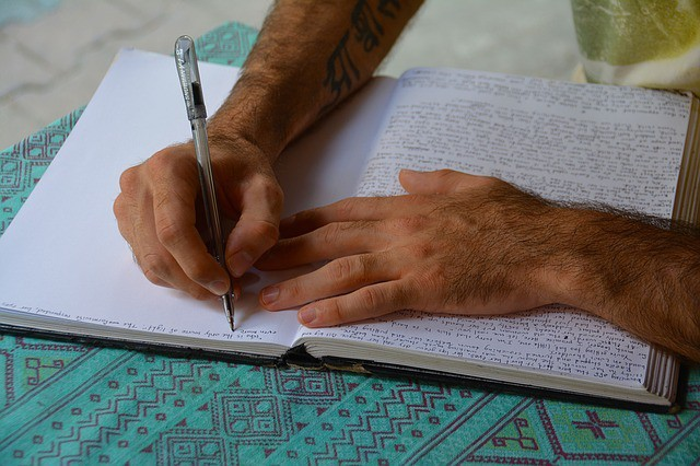 4 Easy Ways To Write How-To Articles