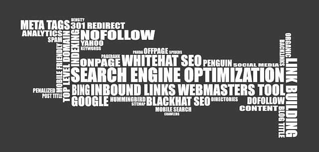 Newbies Guide: What Is The Online Marketing Jargon (The Explanation)