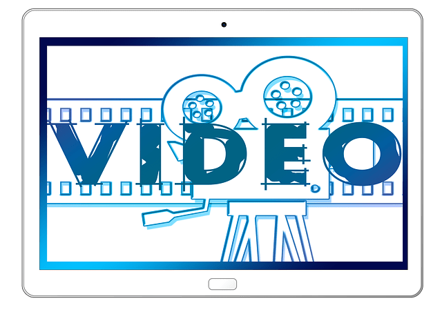How To Promote Your Website With Online Video Websites