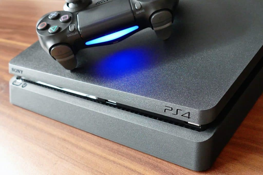 PlayStation 4: What You Need to Know About