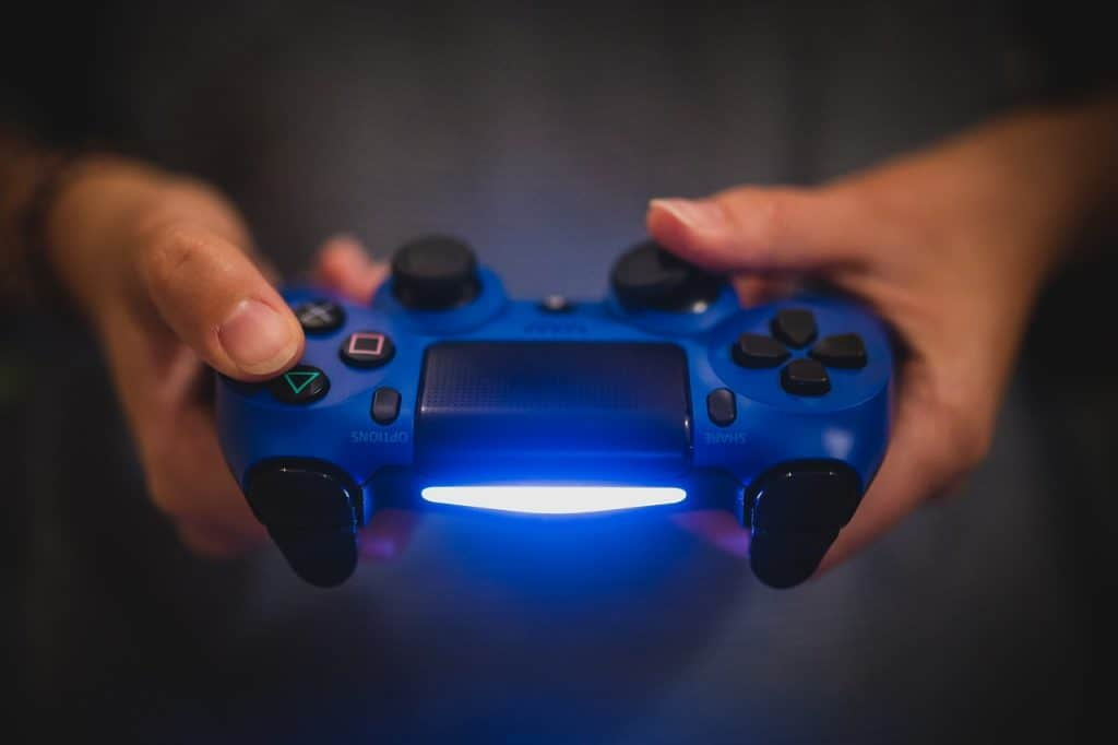 Video Games: 9 Benefits That You Don't Know