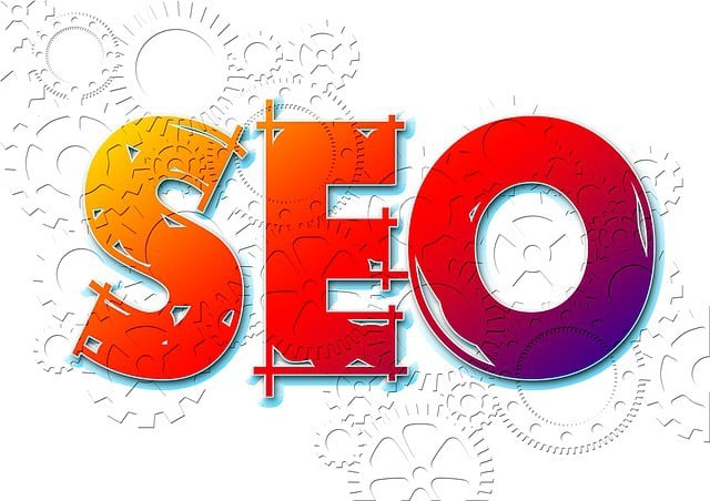 5 Effective Low Cost SEO Tips