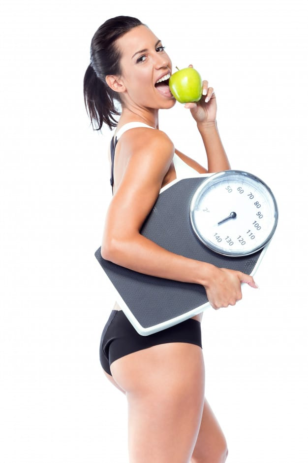 Garcinia Cambogia: What It IS and How Affect Your Body