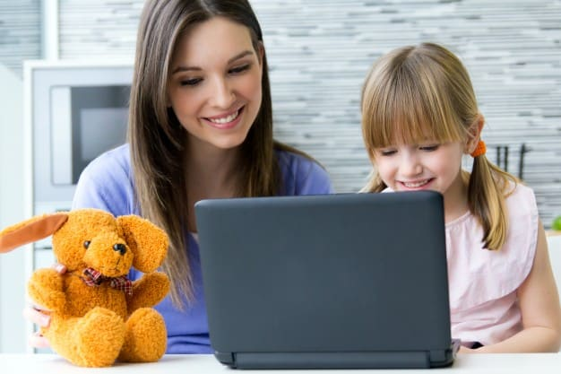Work From Home Online Jobs: How to Make Money Online