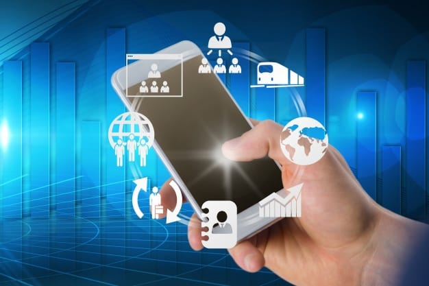 The Reasons Why You Need SMS Marketing Strategies for Your Business