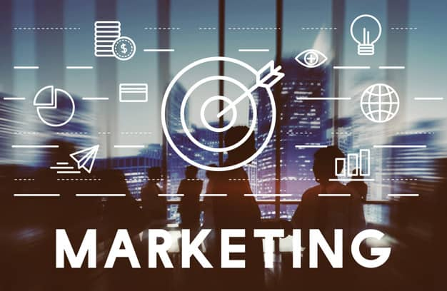Tips On How to Create a Successful Selling Strategy
