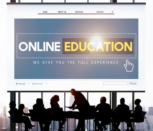 The Benefits of Online Learning: Free Courses for Entrepreneurs