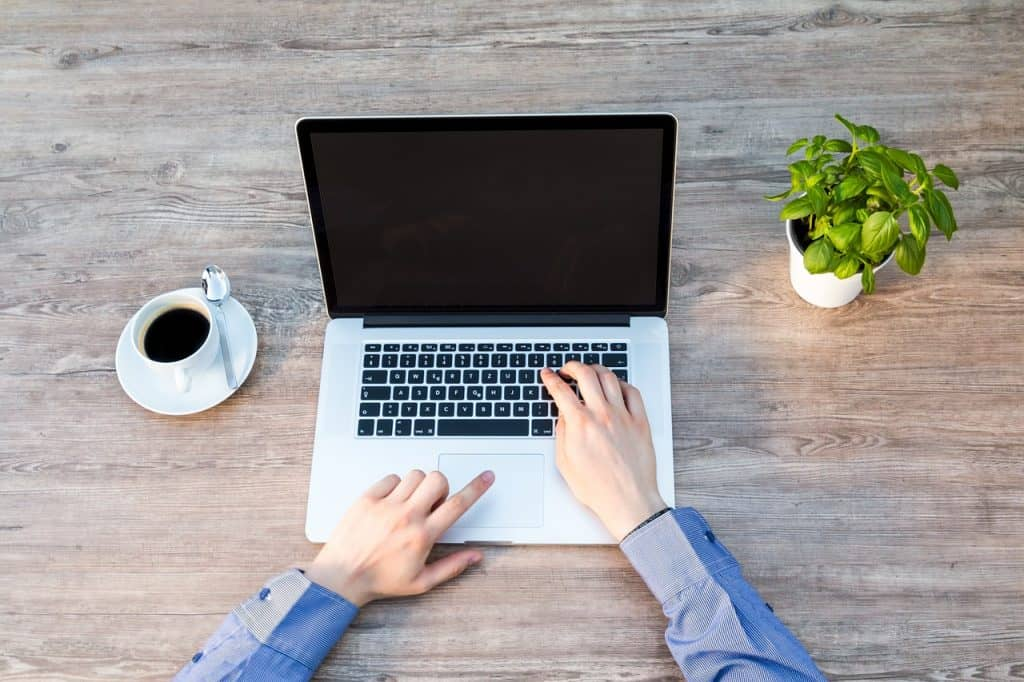 5 Ways To Make Money From Home in 2018