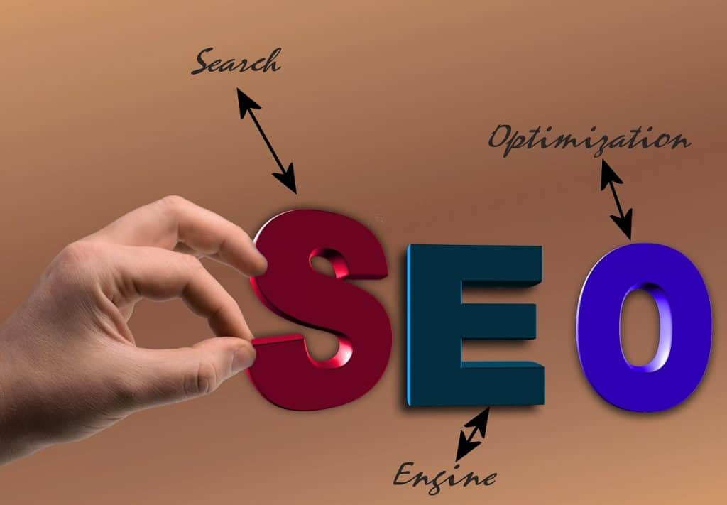 Effective SEO: A Great Tool for Your Website