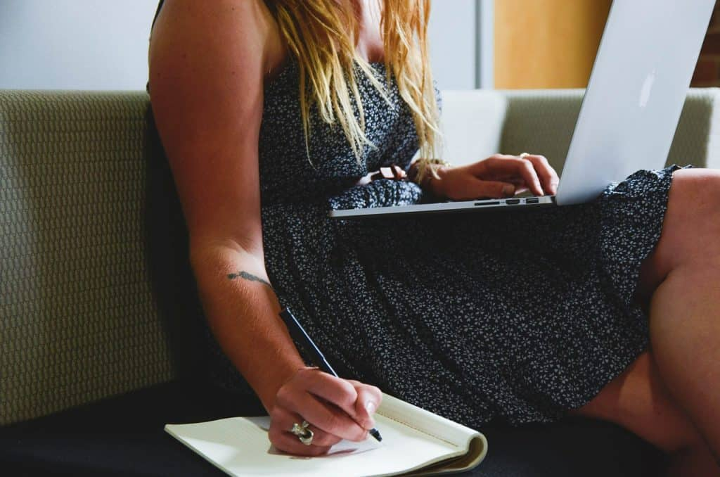 Article Marketing: 4 Tips to Generate More Sales
