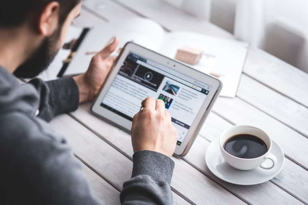 Successful and Profitable Blog Marketing Plan