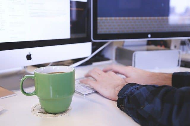 9 Benefits of Email Marketing for Your Business