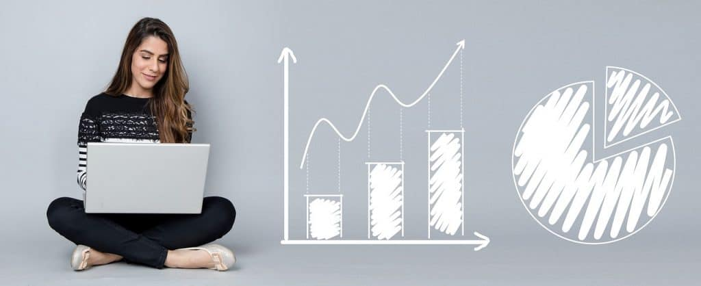 Affiliate Marketing: How to Start Making Money Online
