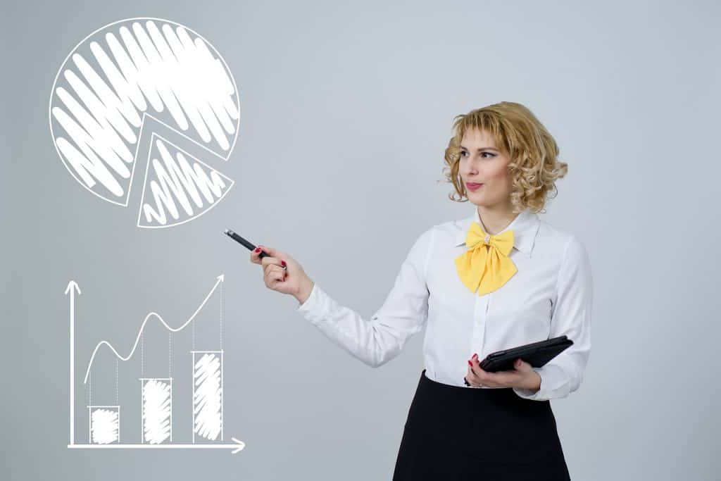 The Simple Truth About Affiliate Marketing Success