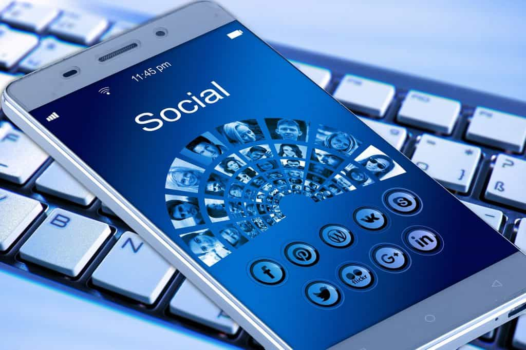 Social Media Marketing: Great Opportunities for Your Business