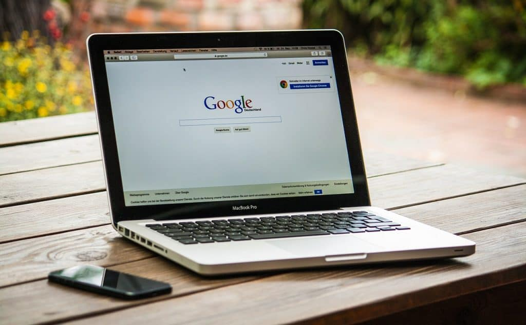 Guide: How to Improve Your PageRank on Google