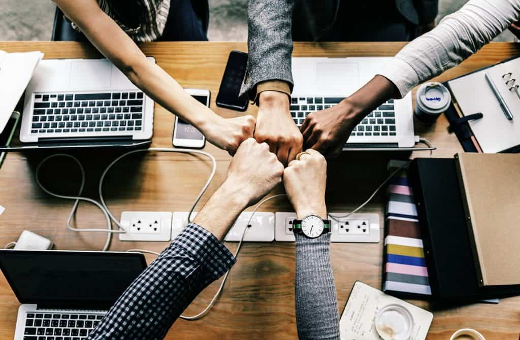 How to Start Influencer Marketing: How to Collaborate With Influencers