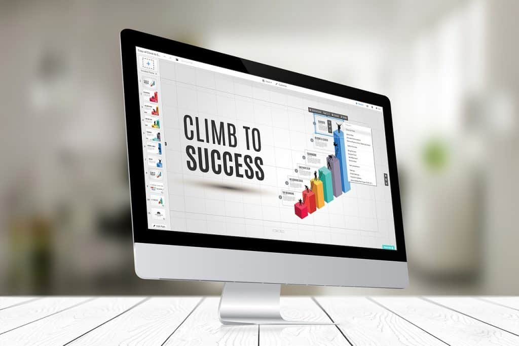 A New ClickBank System: How to Succeed On Affiliate Marketing Today