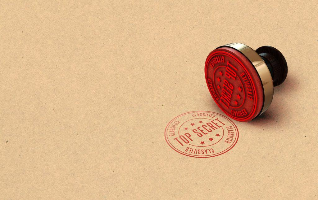 ClickBank Affiliate Marketing: Discover The Secrets