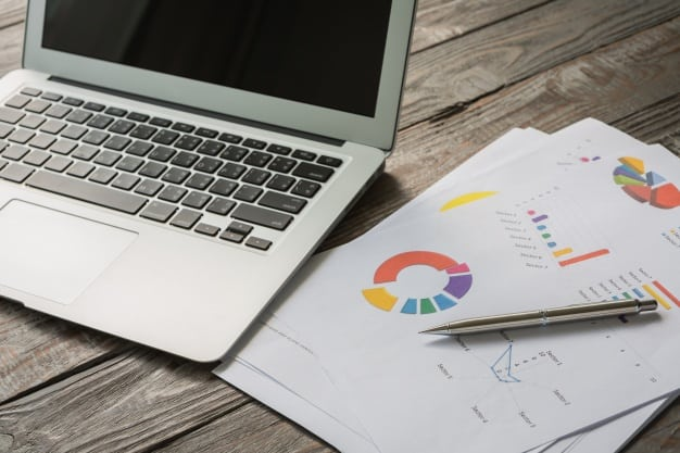 5 Reasons Why You Need CRM and Marketing Automation to Boost Your Sales