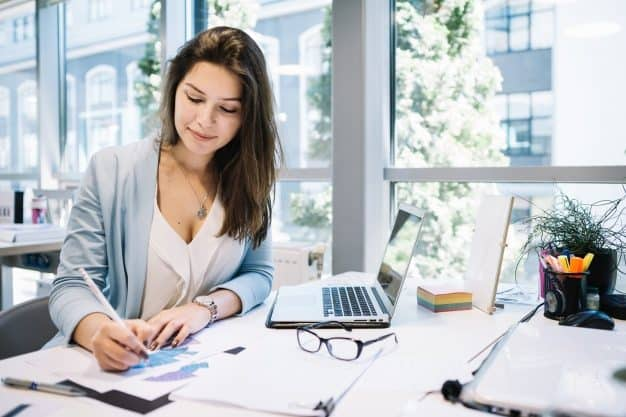 The Qualities of Successful Virtual Assistant