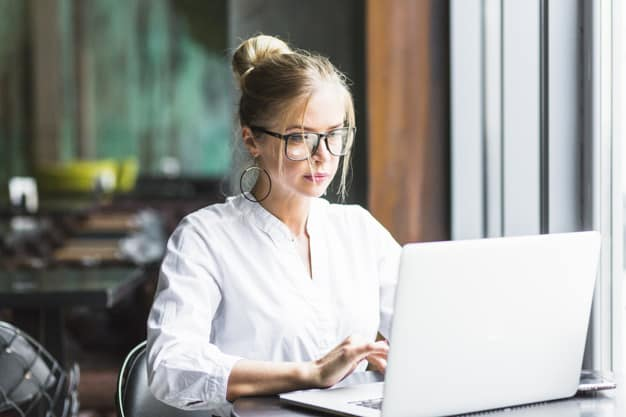 5 Ways On How To Make Money From Home