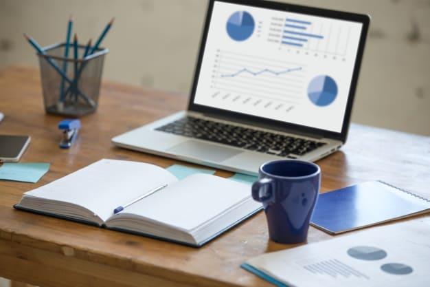 2 Methods to Generate Website Traffic