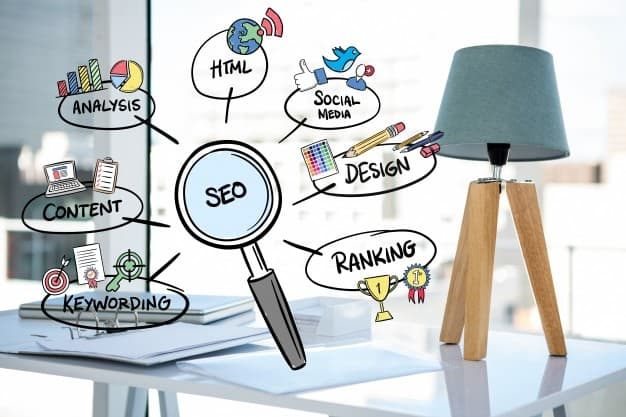 9 Common SEO Mistakes: How to Fix Them